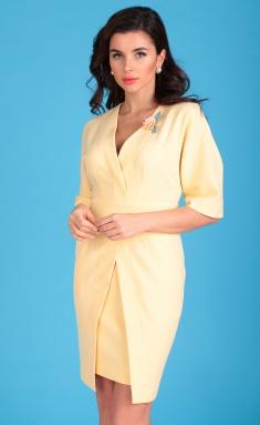 Dress Moda Urs 2334 p