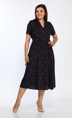 Dress Lady Style Classic 2338/1