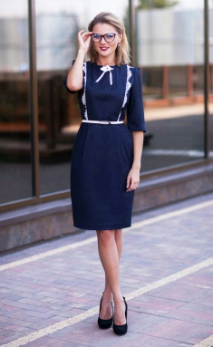 Dress Euromoda 234