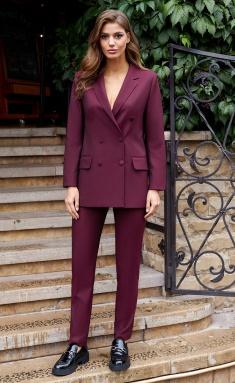 Suits & sets AYZE 2348 vinnyj