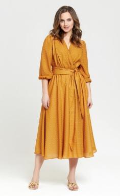 Dress TEZA 2356-2