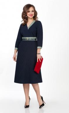 Dress TEZA 2359