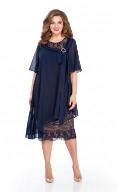 Dress TEZA 0235