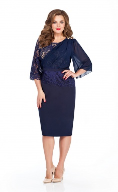 Dress TEZA 0236