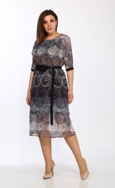 Dress Sale 2360