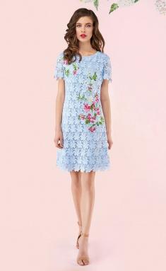 Dress Nika 2361