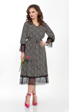 Dress TEZA 2362