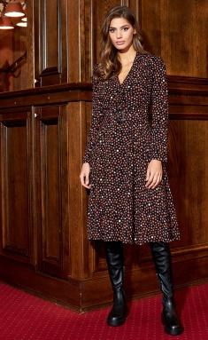 Dress AYZE 2363