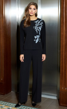 Suits & sets AYZE 2364 chern