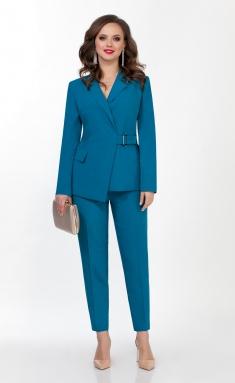 Suit TEZA 2366-1