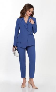 Suit TEZA 2366