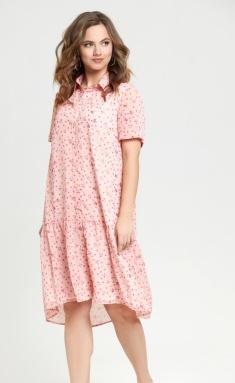Dress TEZA 2370