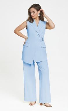 Suit TEZA 2371-2