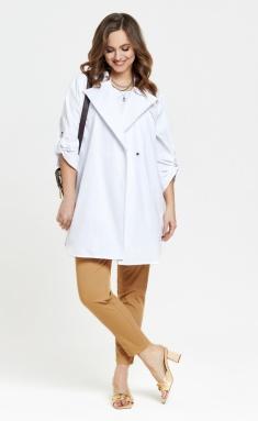 Outwear TEZA 2373-1