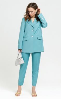 Suit TEZA 2375