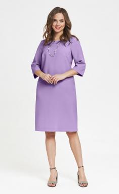 Dress TEZA 2378-4