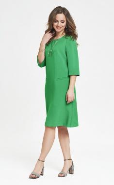Dress TEZA 2378-5