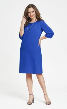 Dress TEZA 2378-3