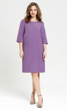 Dress TEZA 2378