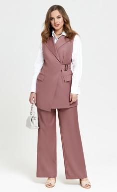 Suit TEZA 2379-1