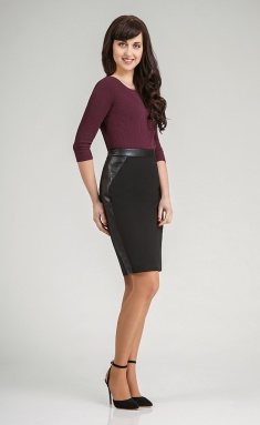 Skirt SWALLOW 0237
