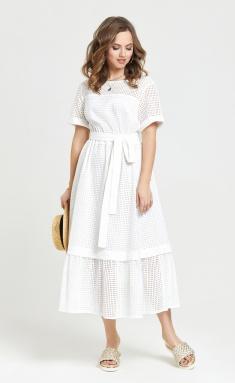 Dress TEZA 2382