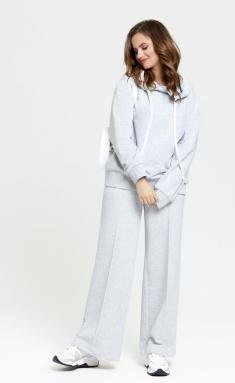 Suit TEZA 2383-1