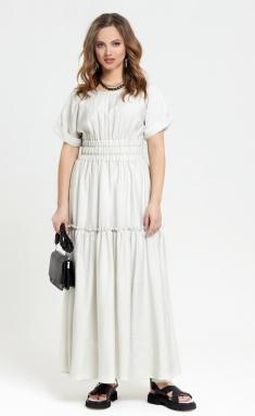 Dress TEZA 2384