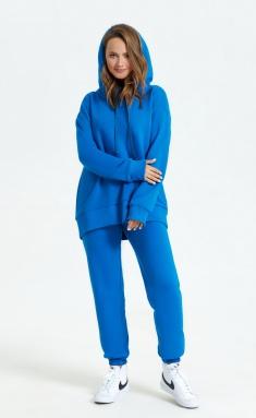 Suit TEZA 2387-2