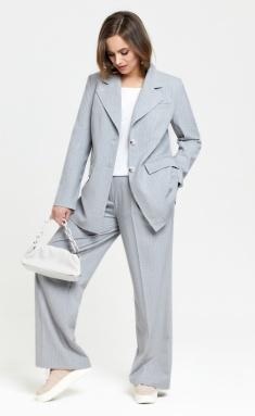 Suit TEZA 2388-1