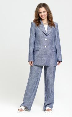 Suit TEZA 2388