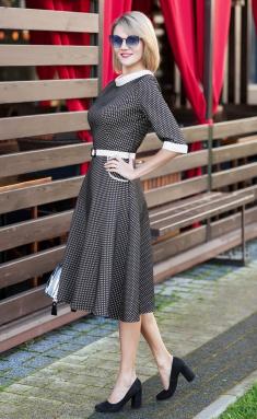 Dress Euromoda 238