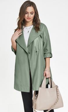 Raincoat TEZA 2390-3