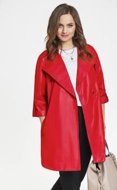 Raincoat TEZA 2390-4