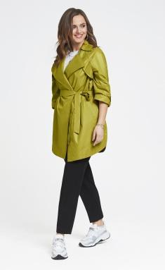 Raincoat TEZA 2390-5