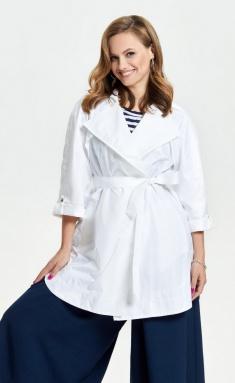 Raincoat TEZA 2390-1