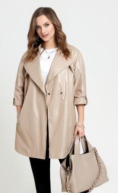 Raincoat TEZA 2390