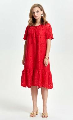 Dress TEZA 2391-2