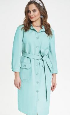 Dress TEZA 2392-1