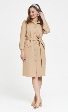 Dress TEZA 2392-2