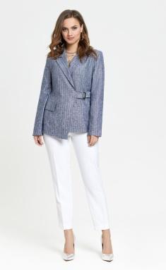 Suit TEZA 2394