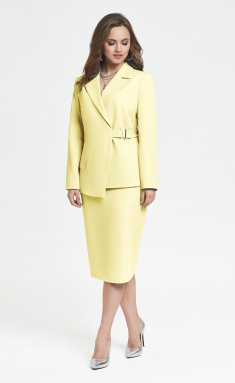 Suit TEZA 2399-4