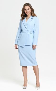 Suit TEZA 2399-1