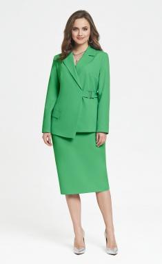 Suit TEZA 2399-2