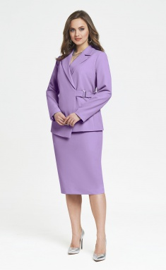 Suit TEZA 2399-3