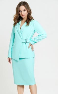 Suit TEZA 2399