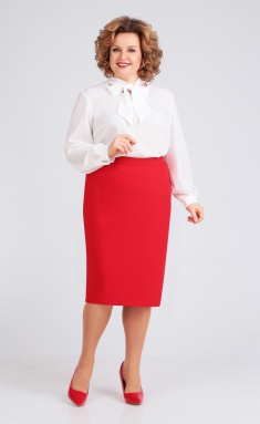 Skirt SWALLOW 0239