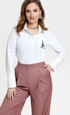 Shirt TEZA 2402