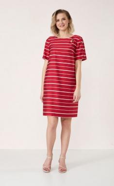 Dress Nika 2403