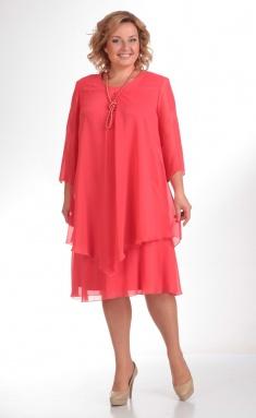 Dress Pretty 0242-12